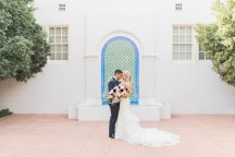 Historic-Fifth-Street-School-Las-Vegas-Wedding-Photographer-104