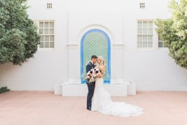 Historic-Fifth-Street-School-Las-Vegas-Wedding-Photographer-104