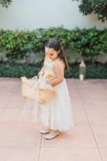 Historic-Fifth-Street-School-Las-Vegas-Wedding-Photographer-110