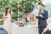 Historic-Fifth-Street-School-Las-Vegas-Wedding-Photographer-128