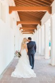 Historic-Fifth-Street-School-Las-Vegas-Wedding-Photographer-34