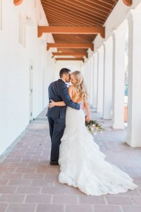 Historic-Fifth-Street-School-Las-Vegas-Wedding-Photographer-47