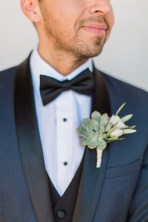 Historic-Fifth-Street-School-Las-Vegas-Wedding-Photographer-62