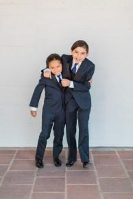 Historic-Fifth-Street-School-Las-Vegas-Wedding-Photographer-71