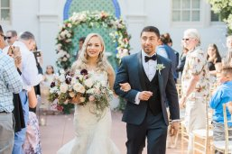 Historic-Fifth-Street-School-Las-Vegas-Wedding-Photographer-86