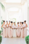 Four-Seasons-Las-Vegas-Wedding-Photographer-25
