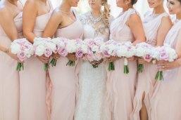 Four-Seasons-Las-Vegas-Wedding-Photographer-26