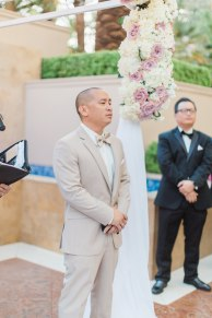 Four-Seasons-Las-Vegas-Wedding-Photographer-56