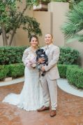Four-Seasons-Las-Vegas-Wedding-Photographer-67