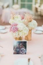 Four-Seasons-Las-Vegas-Wedding-Photographer-69