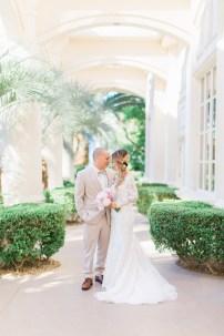 Four-Seasons-Las-Vegas-Wedding-Photographer-7