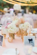 Four-Seasons-Las-Vegas-Wedding-Photographer-76