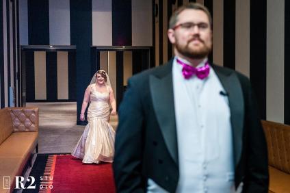 188-CJ-SLS-wedding-las-vegas-2017ther2studio