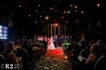 343-CJ-SLS-wedding-las-vegas-2017ther2studio