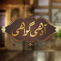 Adhi Gawahi ~ Episodes 1 & 2 Review