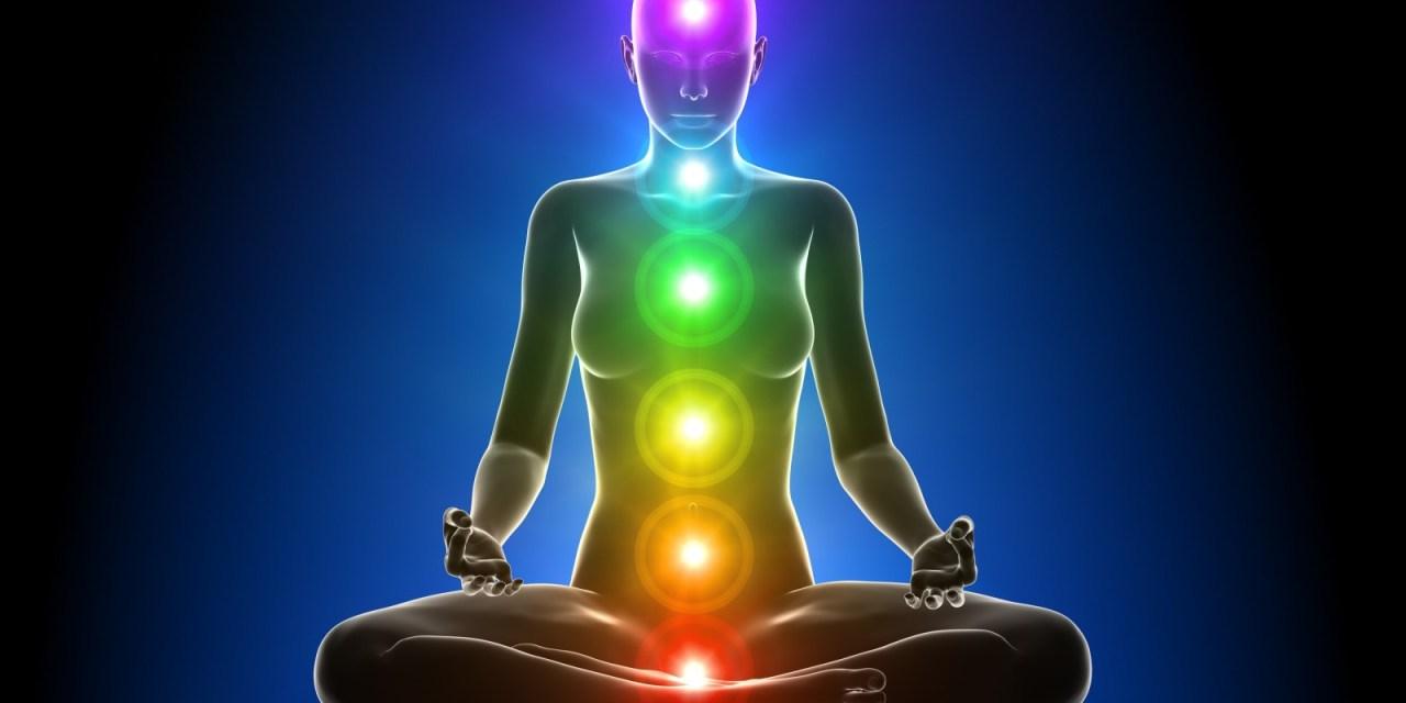 Comment mieux gérer les étapes de votre vie grâce aux 7 chakras principaux