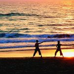 Taoïsme : Les 8 grands principes