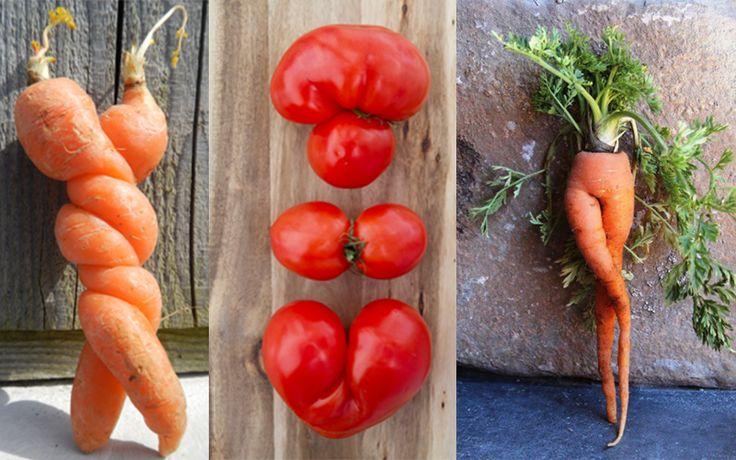 Comment consommer les légumes et les fruits ?
