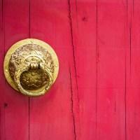 Taoïsme : Une philosophie de vie
