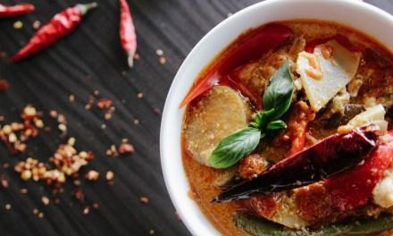 La digestion selon la médecine chinoise
