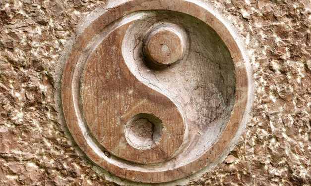 Comment sait-on si l'on a une constitution Yang ou Yin ?