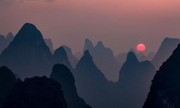 Taoïsme : Comment Devenir Immortel