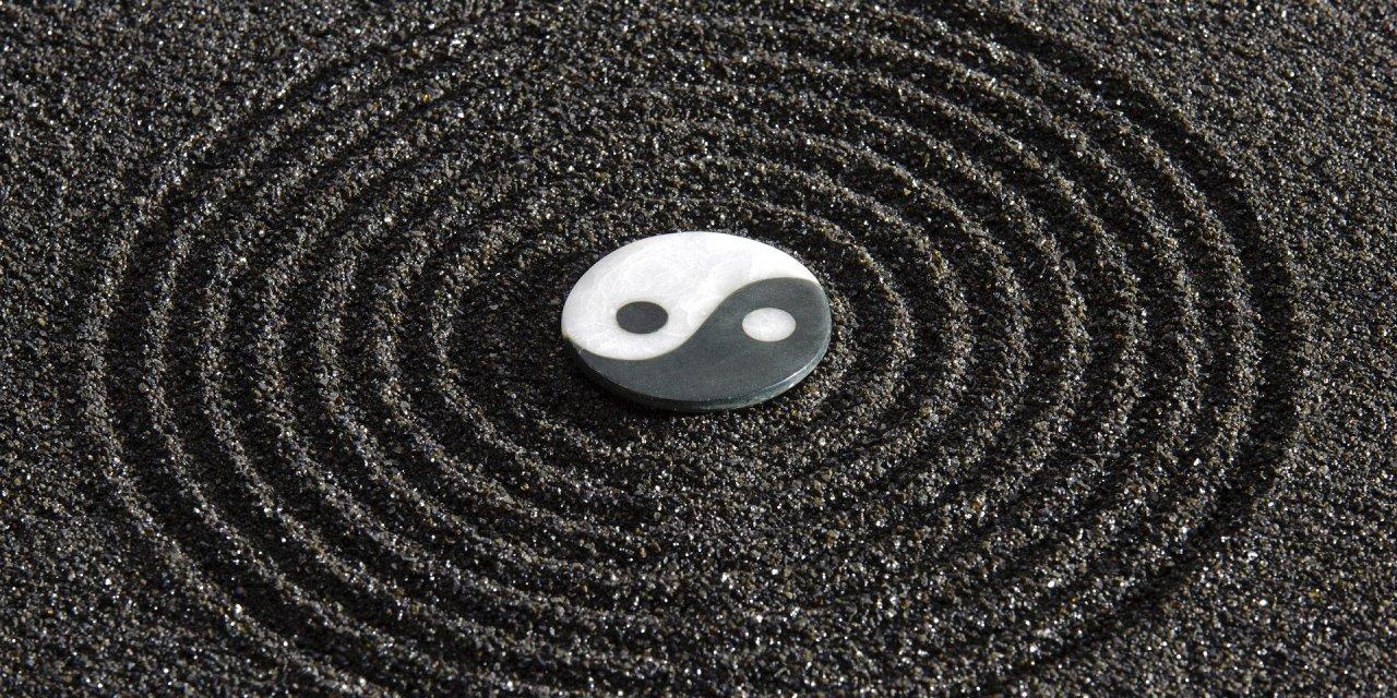 Et si le taoïsme infusait dans les entreprises ?