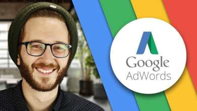 Ultimate Google AdWords Course 2017–Stop SEO & Win With PPC!