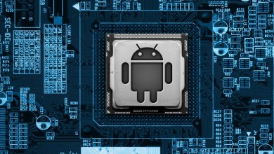 Learn Hacking Using Android From Scratch