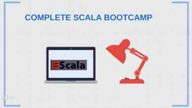 Scala Programming For Beginners Complete Guide