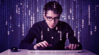 The Complete Ethical Hacking Course: Beginner To Advanced!