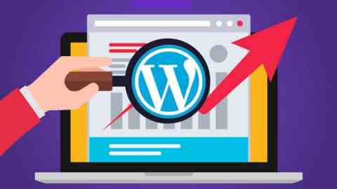 WordPress SEO Tips and Content Creation Guide