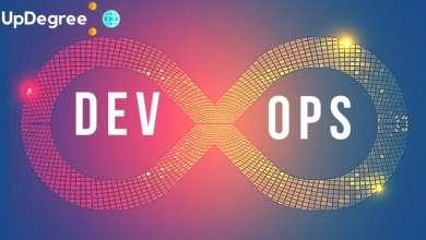 DevOps For Beginners – 5 In 1 Bundle