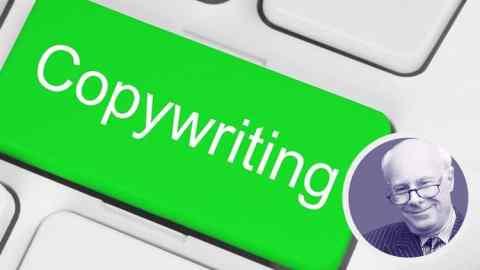 Copywriting secrets - How to write copy that sells