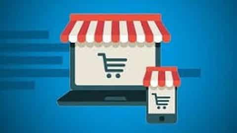 How To Create an Ecommerce Website - WooCommerce 2018