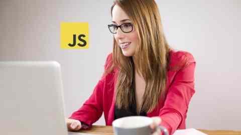 Complete JavaScript Guide – Text Based RPG – Beginner