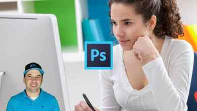 Photoshop Beginners Mastery: Zero to Hero in Photoshop