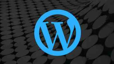 Wordpress for Beginners up to Advanced 2018!