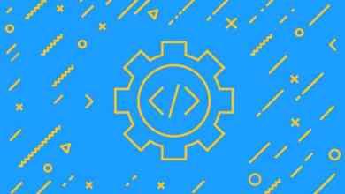 Python 3 Fundamentals: Getting Started