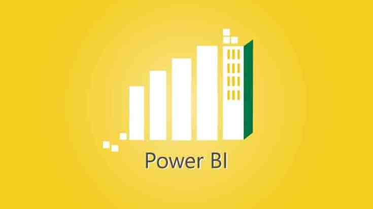 Microsoft Power BI – A Complete Introduction Download Free