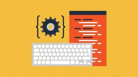 Javascript from Beginner to Advanced Level