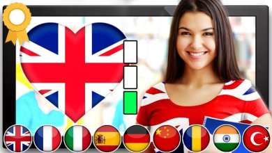 Complete English Course: Learn English Language | Beginners