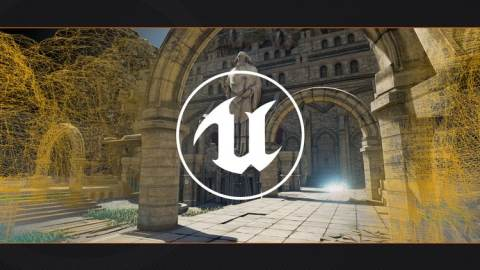 Unreal Engine 4: How to Develop Your First Two Games