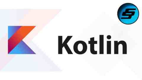Kotlin Masterclass Programming Course: Android Coding Bible