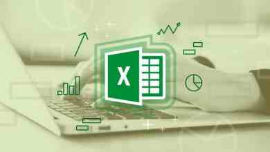 The McKinsey Way Of Excel Hacking and Dynamic Charting