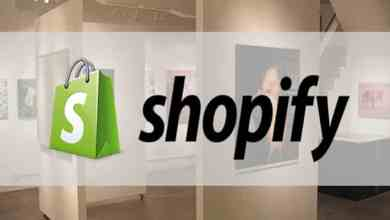 Shopify Drop Ship Mastery