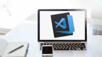 Visual Studio Code Crash Course 2019