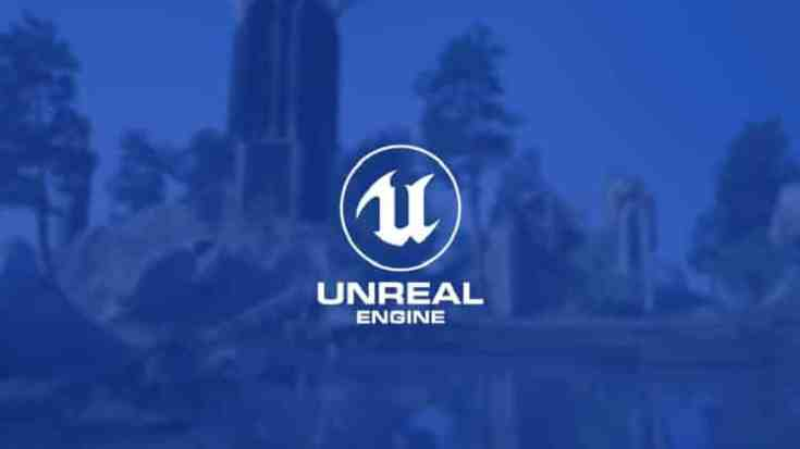 Unreal Engine 4: For Absolute Beginners Download Free