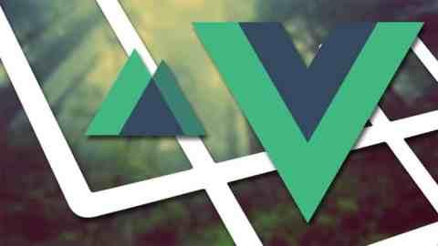 Nuxt JS With Laravel API – Building SSR Vue JS Apps
