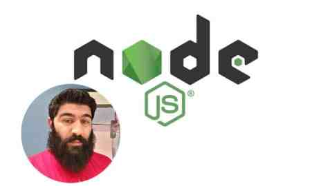 Node.js Unit Testing In-Depth